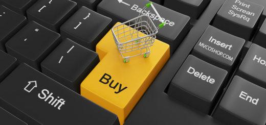 vendite online