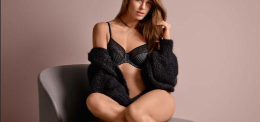 european lingerie group