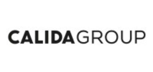 calida group