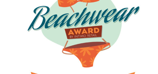 beachwear award
