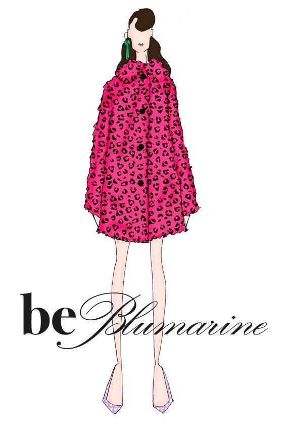 beblumarine