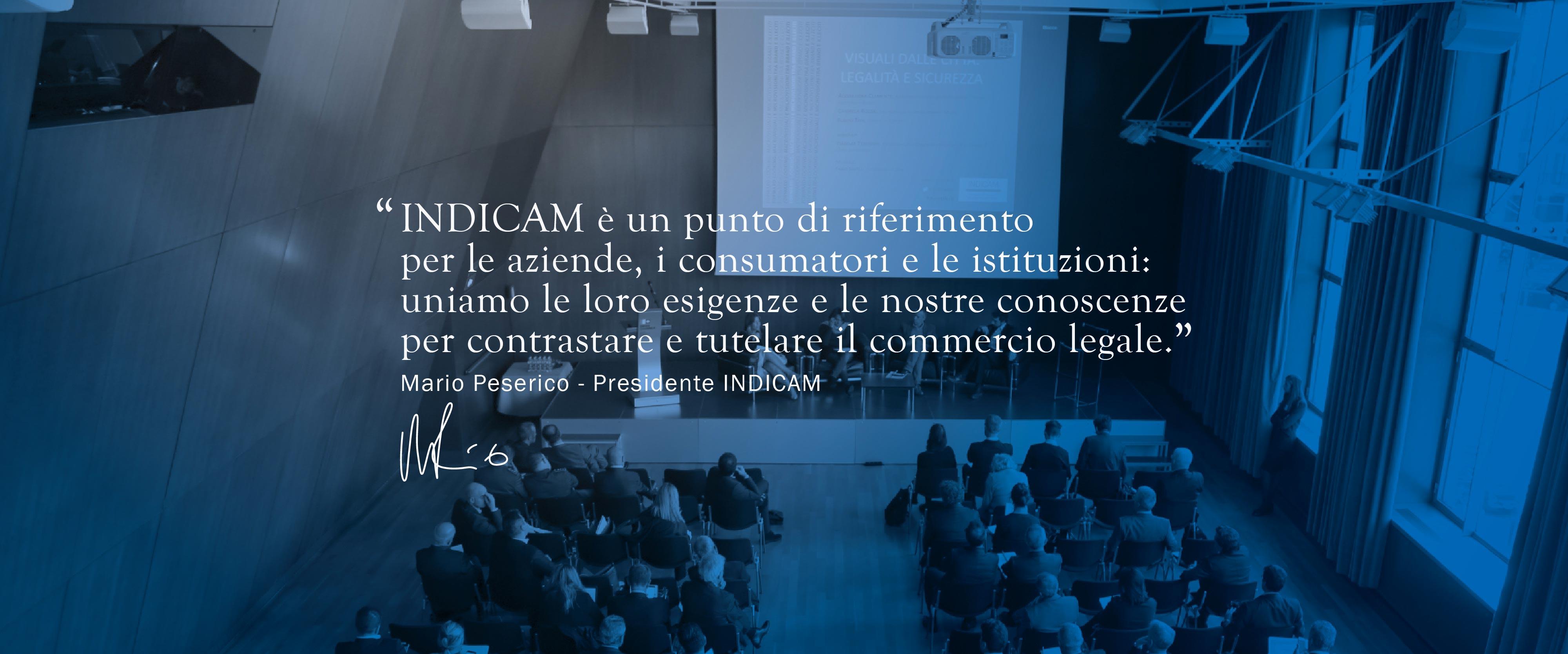 indicam 2