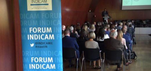 indicam forum 2018