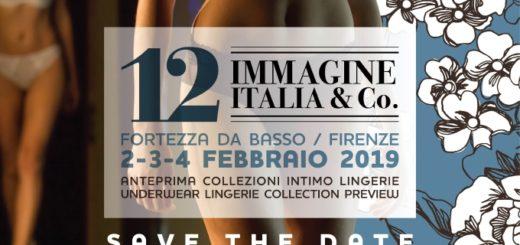 IMMAGINE ITALIA