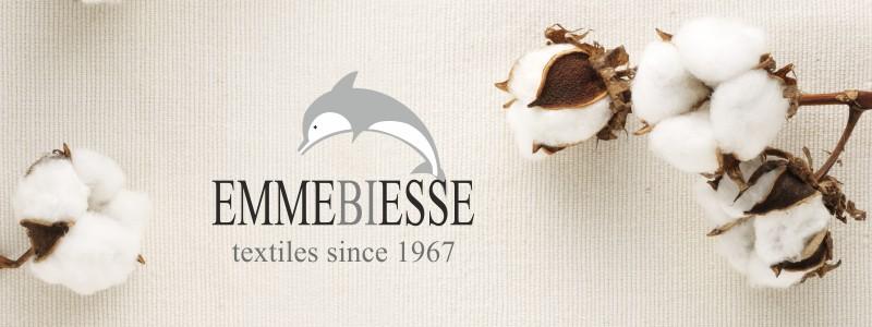 emmebiesse
