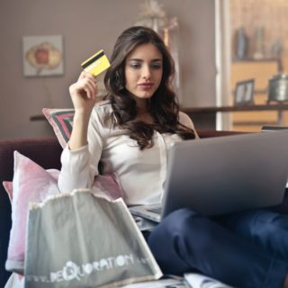 netretail e-shopper