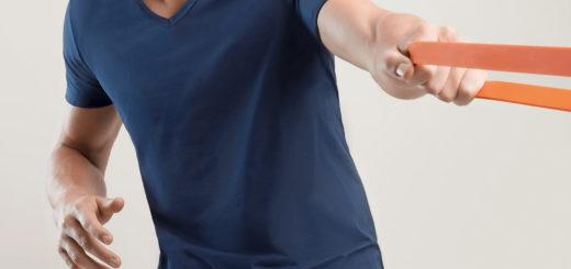 underwear perofil