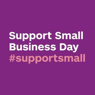 small business day