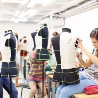 tessile-moda