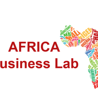 africa business lab