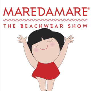 maredamare academy