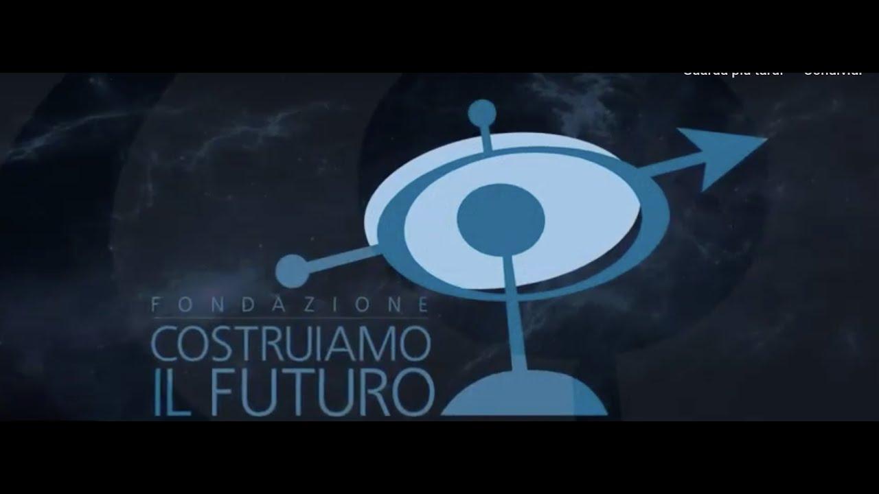 Costruiamo il futuro