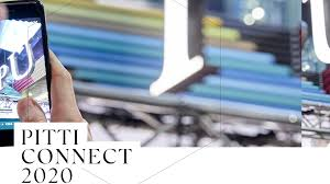 pitti connect