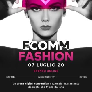 Ecomm Fashion