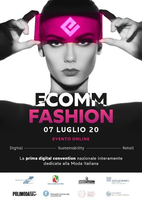 Ecomm Fashion
