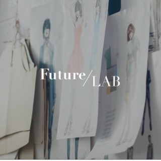 FUTURE/LAB by FULGAR