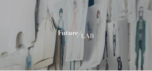 FUTURE/LAB by FULGAR