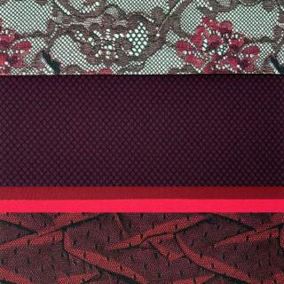 sensitive fabrics fw 2020-21