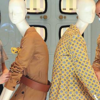 federazione moda italia