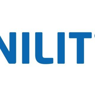 nilit