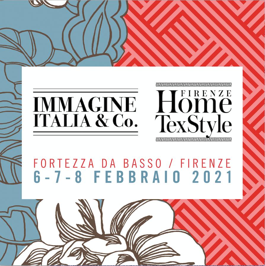 IMMAGINE ITALIA 2021