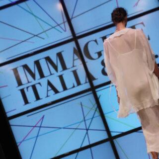 immagine italia hub