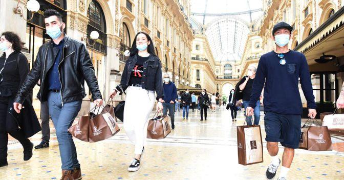 fashion-luxury