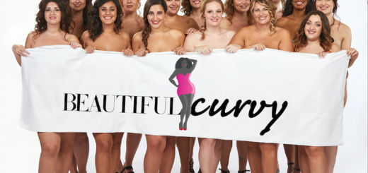 calendario 2021 beautifulcurvy
