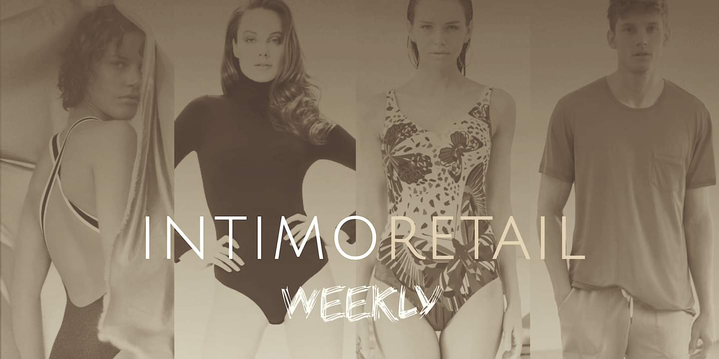 intimo retail weekly