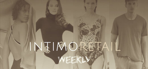 intimo retail weekly cover