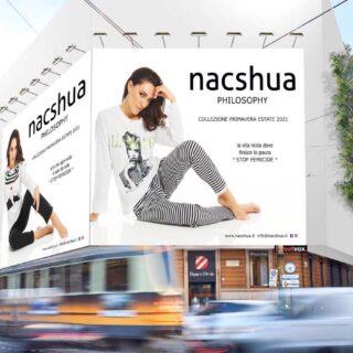 nacshua philosophy