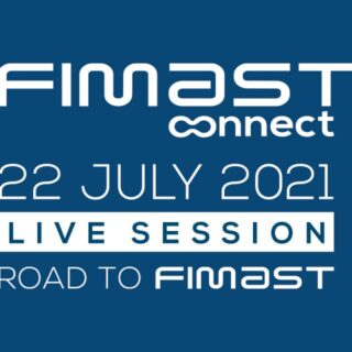 ROAD TO FIMAST