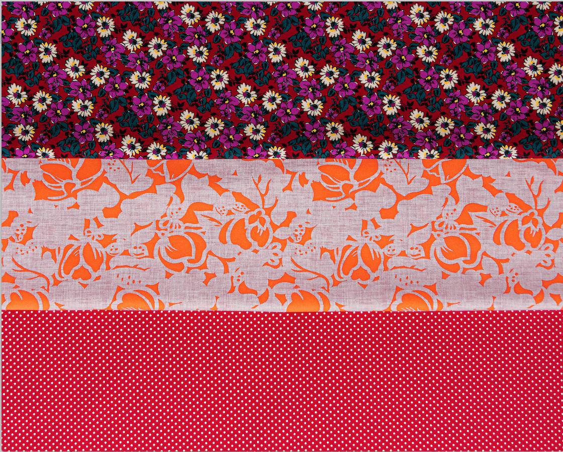 relax sensitive fabrics fw 2022